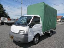 Nissan Vanette. механика, 1.8, бензин, 66 000тыс. км, б/п, нет птс. Под заказ