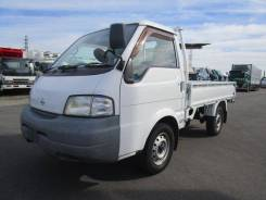 Nissan Vanette. механика, 4wd, 1.8, бензин, 310 000тыс. км, б/п, нет птс. Под заказ