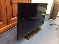 Куплю телевизор любой диагонали, ноутбук, сотовый телефон и т. д.