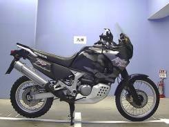 Honda XRV 750 Africa Twin. 750 куб. см., исправен, птс, без пробега