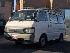 Nissan Vanette Van. автомат, передний, 1.8, бензин, 29 000 тыс. км, б/п, нет птс. Под заказ