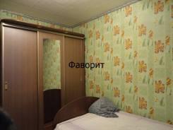 2-комнатная, улица Нейбута 53. 64, 71 микрорайоны, агентство, 50кв.м.