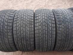Bridgestone Blizzak Revo1. Зимние, без шипов, 2006 год, износ: 5%, 4 шт