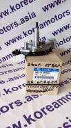 Двигатель стеклоочистителя Kia Sportage New (заднего стекла) *