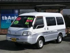 Nissan Vanette. автомат, 4wd, 1.8, бензин, 60 400тыс. км, б/п, нет птс. Под заказ