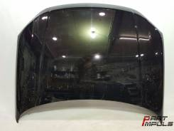 Капот. Land Rover Range Rover Sport, L494