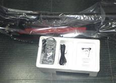 Продам электросамокат Kugoo S2. Под заказ