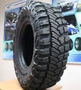 Goodyear Wrangler All-Terrain Adventure With Kevlar. Грязь MT, без износа, 4 шт