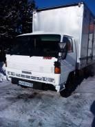 Mazda Titan. Продам грузовой фургон мазда титан, 4 020 куб. см., 4 000 кг.