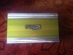 Усилитель Fusion fe-505