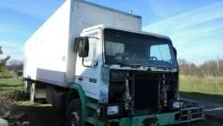Scania. Продаю скания 93, 8 400 куб. см., 12 500 кг.