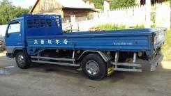 Mazda Titan. Продаеться грузовик мазда титан, 4 600 куб. см., 3 500 кг.