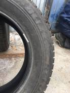 Bridgestone. Зимние, без шипов, 2012 год, 5%, 2 шт