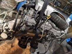 Двигатель в сборе. Toyota Crown, GRS180 Toyota Mark X, GRX120 Lexus IS250, GSE20 Двигатель 4GRFSE