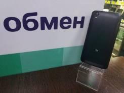 Fly FS509 Nimbus 9. Б/у