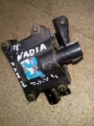 Катушка зажигания. Toyota RAV4, SXA10G, SXA10W, SXA11W, SXA10, SXA11, SXA10C, SXA11G Двигатели: 3SFE, 3SGE