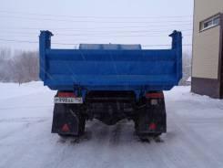 ЗИЛ 45085. Продаеться грузовик зил 45085, 6 000 куб. см., 5 400 кг.