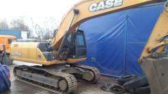 Case CX210B. Экскаватор CASE CX210B 2014, 5 193 куб. см., 1,25куб. м.