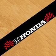 Наклейка. Honda