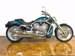 Harley-Davidson V-Rod. 1 200 куб. см., исправен, птс, без пробега. Под заказ