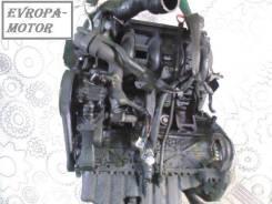 Двигатель (ДВС) Mercedes Vito W638 1996-2003г. ; 2001г. 2.2л. 611.980