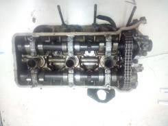 Головка блока цилиндров. Suzuki Escudo, TA11W, TA31W, TD11W, TD31W Двигатель H20A