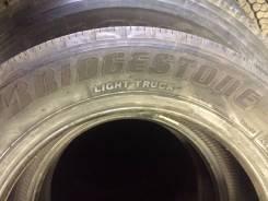 Bridgestone Duravis R205, 185/65/R15