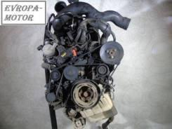 Двигатель (ДВС) Mercedes Vito W638 1996-2003г. ; 2002г. 2.2л. 611.980