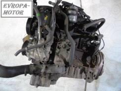 Двигатель (ДВС) Mercedes Vito W639 2004-2013г. ; 2004г. 2.1л. 646.983