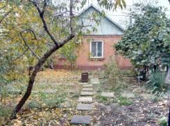 Продаю земельный участок 4сот. 10000т. р. 400 кв.м., собственность, электричество, вода, от агентства недвижимости (посредник)