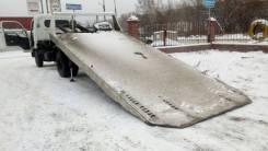 Услуги эвакуатора город, область, край