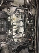 Двигатель в сборе. Mazda: Atenza, Premacy, Mazda3, Roadster, Mazda6, Mazda5, Axela, Biante Двигатели: LFDE, LFVE, LFVD, LFVDS, LFD, ZYVE, L3VDT, PEVPS...
