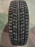 Dunlop SP Winter ICE 01. Зимние, шипованные, износ: 5%, 1 шт