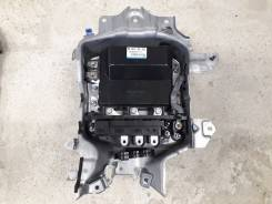 Высоковольтная батарея. Honda Fit Honda Vezel