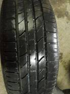 Bridgestone Turanza ER30. Летние, износ: 10%, 1 шт