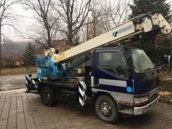 Mitsubishi Canter. Продам MCM Canter, 4 600 куб. см., 3 000 кг.
