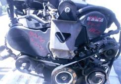 Продажа двигатель на Toyota Windom MCV30 1MZ