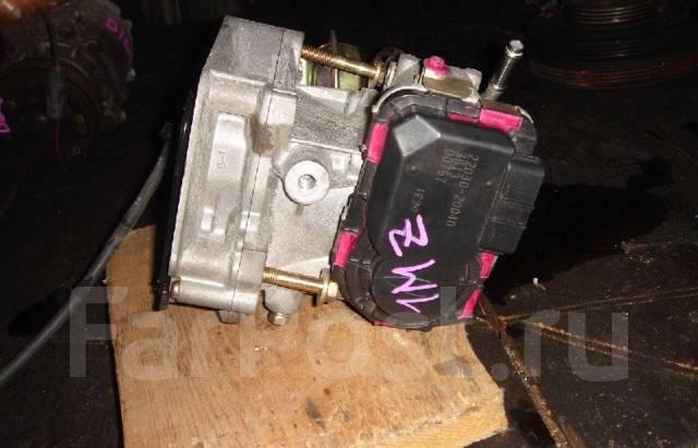 Заслонка дроссельная. Toyota Windom, MCV30 Двигатель 1MZFE