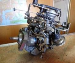 Топливный насос высокого давления. Nissan: Serena, Avenir, Primera, Vanette Serena, Avenir Salut Двигатель CD20T