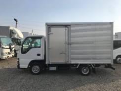 Mazda Titan. Продаётся грузовик , 3 100куб. см., 1 500кг.