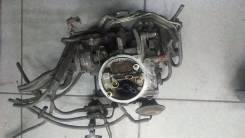 Карбюратор. Honda: Clarity, Integra, Civic, Quint, Domani, CR-X, Civic Ferio, Concerto, Civic Shuttle Двигатель ZC