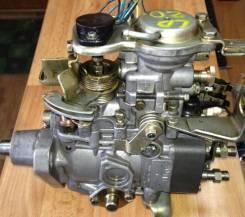 Насос топливный высокого давления. Nissan Bluebird Nissan Caravan Nissan Vanette Nissan Homy Двигатели: LD20T, LD20TII