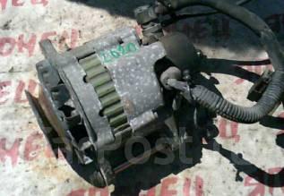 Генератор. Nissan Vanette, GC22, KUC22, KUGC22, KUGNC22, KUJC22, VUGJC22, VUGJNC22, VUJC22, VUJNBC22, VUJNC22 Двигатели: A15S, GL, LD20, LD20T, SC, SG...