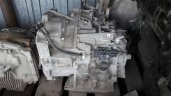АКПП. Lexus ES250, ASV60