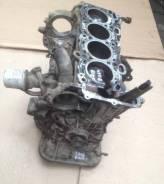 Блок цилиндров. Nissan Bluebird, EU14 Двигатели: SR18DE, SR18DI