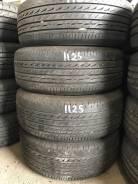 Bridgestone Regno GR-XT. Летние, 2015 год, износ: 10%, 4 шт. Под заказ