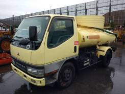 Mitsubishi Canter. Продам , 5 200 куб. см., 3 000 кг.