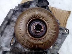 Гидротрансформатор автоматической трансмиссии. Toyota Camry, ASV50, AVV50, GSV50