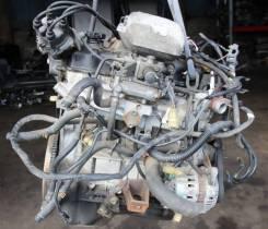 Продажа двигатель на Suzuki Escudo TA01W-814374 G16A