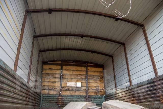 ГАЗ 66. Продам газ 66 в хтс, 4 000 куб. см., 5-10 т